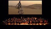 『スター・ウォーズ』シネマ・コンサートが日本初上陸!『フォースの覚醒』を生オーケストラで