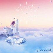 BUCK-TICK、アルバム『ABRACADABRA』の全ジャケット写真を解禁