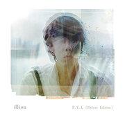 """illion、映画『東京喰種 トーキョーグール』主題歌「BANKA」MVは""""人間の二面性""""を表現"""