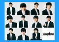 画像:写真ニュース(1/2): ZeBRA☆STAR、3rdシングルはファンに感謝を伝えるために各所で手売りリリース