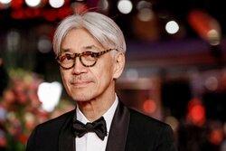 画像:坂本龍一、釜山国際映画祭で「今年のアジア映画人賞」受賞へ