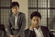木村拓哉vs二宮和也!日本の2大スターが見せる演技合戦に注目 『検察側の罪人』