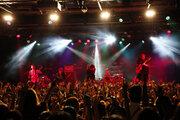 OBLIVION DUST、発表された全国ツアーは代表曲中心!?
