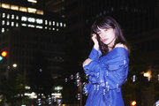 中島 愛の復帰第2弾シングルはこれまで見せなかった表情が満載!