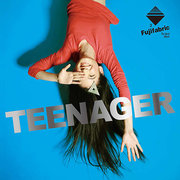 フジファブリックが若者の光と影を描いた『TEENAGER』はゼロ年代邦楽の大傑作