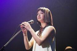 画像:山下達郎、新曲「REBORN」MVに女優の門脇麦が出演