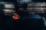 雨のパレード、新曲「IDENTITY」の配信開始&幻想的なMVを公開