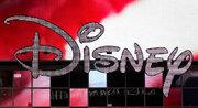 ディズニー、「ホーンテッドマンション」を新たに実写映画化