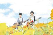 さくらしめじ、青森県の子ども達の未来を歌で応援!
