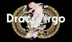 """画像:DracoVirgo、1stシングル「ハジメノウタ」は""""すごく素直に作れた楽曲"""""""