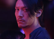 チャン・チェン×青柳翔×SABU監督『Mr.Long/ミスター・ロン』12月公開へ