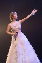 画像:浜崎あゆみ、史上最多全60公演に及ぶツアーの第2章が開幕