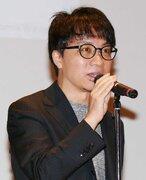 新海誠監督、神木隆之介の音声ガイドが「とにかく楽しみ」