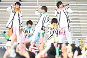 M!LK、1stアルバム発売記念ライヴでリード曲初披露!MV&ジャケット写真も公開