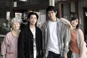 佐藤健の慟哭が胸を打つ、白石和彌監督『ひとよ』本予告