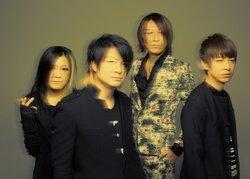 画像:GLAY、福島・奈良・三重にて追加ホール公演が決定! TERU主催ハロウィンライブの開催も!