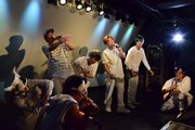 『#ひふみのうたげ』第2弾公演にK.A.N 、3ound's†、笹垣慶太らが出演