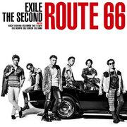EXILE THE SECOND、ニューシングル「Route 66」映像コンテンツの見所を凝縮したティザー映像公開