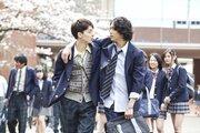 高杉真宙&佐野岳メイキング映像公開 京都国際映画祭出品も『超・少年探偵団NEO』