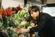 田中圭、花屋の店主に 今泉力哉監督と初タッグ『mellow』1月公開
