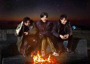 TIFFコンペ部門に稲垣吾郎『半世界』、岸井ゆきの×成田凌『愛がなんだ』の2作品が選出