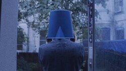 """画像:『戦メリ』のテーマ流れ、坂本龍一の""""いま""""を捉える…『Ryuichi Sakamoto: CODA』予告編公開"""