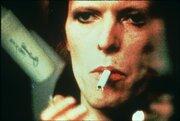 デヴィッド・ボウイの映画『ジギー・スターダスト』、一夜限りのライヴ絶響上映決定