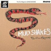 ザ・クロマニヨンズ、ニューアルバム『MUD SHAKES』を12月2日にリリース