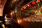 SPICY CHOCOLATE主催『渋谷レゲエ祭』が大盛況のうちに幕