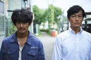 """この秋""""バディ映画""""に胸アツ&胸キュン!旬な男たちに大注目"""