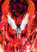 ヤマカンこと山本寛氏、新作アニメプロジェクトを発表 京アニ放火事件受け「これは弔い合戦です」