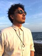 SWEEP、新曲「if…」を配信リリース&渋谷VUENOSの19周年イベントを主催