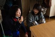 『私をくいとめて』東京国際映画祭に出品決定、大九明子監督「大変光栄」