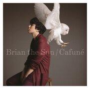 Brian the Sun、TVアニメ『3月のライオン』ED曲「カフネ」シングルリリースを発表