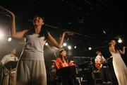 ヒグチアイ、ツアーファイナル公演を下北沢で開催