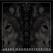 A Barking Dog Never Bites、ミニアルバム『LIBOWTY』ジャケット公開