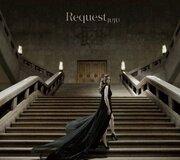 JUJUが確かな歌唱力で示した邦楽カバーアルバムの大傑作『Request』