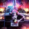 """画像:ジョーカーと別れた""""ハーレイ・クイン""""が主人公 DC映画『Birds of Prey』2020年3月公開、US版予告解禁"""