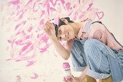 """本郷奏多、12の「色」をテーマに""""唯一無二の存在感""""で魅了 2019年度版カレンダー発売"""