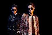 Hilcrhyme、刺激的な歌詞が話題のシングル「恋の炎」のMV公開