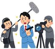 役者道を突き進み続ける34歳、生田斗真の魅力に迫る!