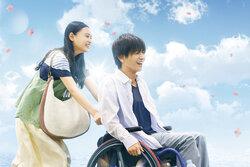 画像:岩田剛典&杉咲花の純粋すぎるラブストーリー『パーフェクトワールド 君といる奇跡』の魅力に迫る
