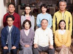 画像:山田洋次監督『家族はつらいよ』シリーズ第3弾製作決定!「妻への讃歌」
