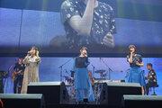 『ビクターロック祭り2017大阪』にて豪華アーティスト5組が夢の競演!
