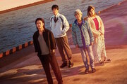 ポン・ジュノ、ジョーダン・ピール、白石和彌…世界の注目監督が撮る「家族映画」がアツい!