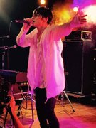 SKY-HI、ツアー初日に新曲「Marble」を披露