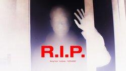 画像:coldrain、アルバム『FATELESS』から「R.I.P.」のMVを公開