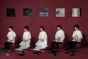 JYOCHO、新作EPより表題曲「綺麗な三角、朝日にんげん」MV公開