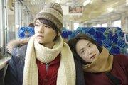 古川雄輝主演! 日韓合作『風の色』2018年1月に公開へ