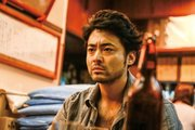 山田孝之は日本のブラピ!? 製作&俳優二足のワラジを履く姿に迫る